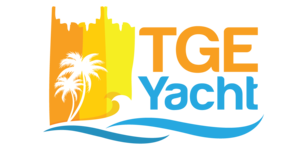 TGE Yacht