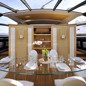 This Is The Worlds Most Expensive Yacht